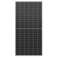370 watt Hyundai Mono XL Solar Panel HiA-S370HI