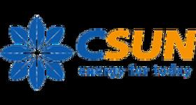CSUN Solar