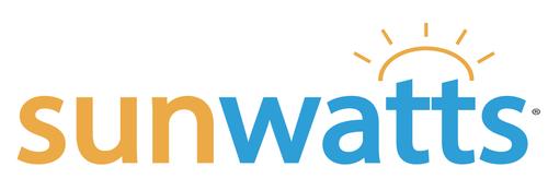SunWatts