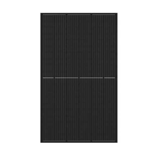 310 Watt Trina Allmax M Plus Mono All Black Solar Panel Sunwatts