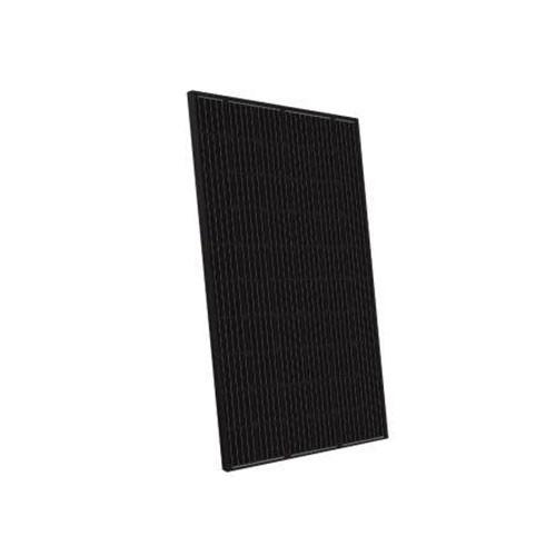 310 watt Peimar Mono All-Black Solar Panel SG310M-FB