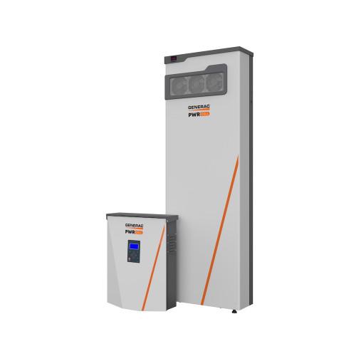 Generac PWRcell Energy storage system