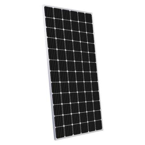 375 watt Peimar Mono XL Solar Panel 72-cell SG375M
