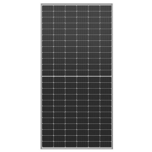 390 watt Canadian Solar KuMax Mono Perc XL Solar Panel CS3U-390MS