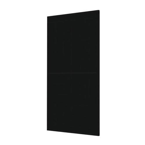 400 watt REC Mono All-Black Solar Panel (REC400AA-Black)