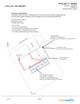 solar design site plan