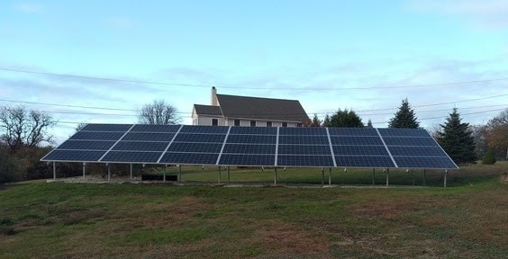 10kw-ground-mount-silfab370-solaredge-westport-ma-02790.jpeg