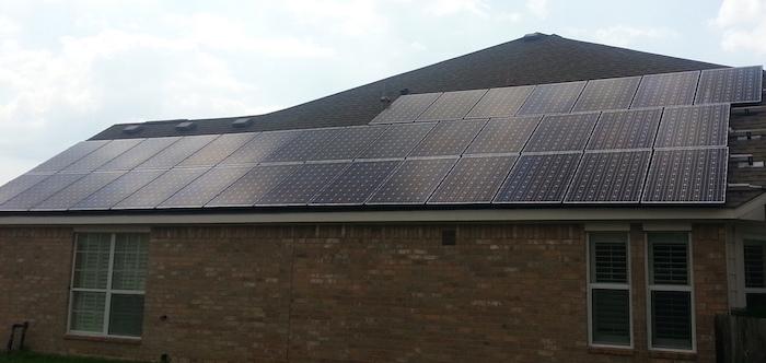 11kw-solaredge-array-houston-tx