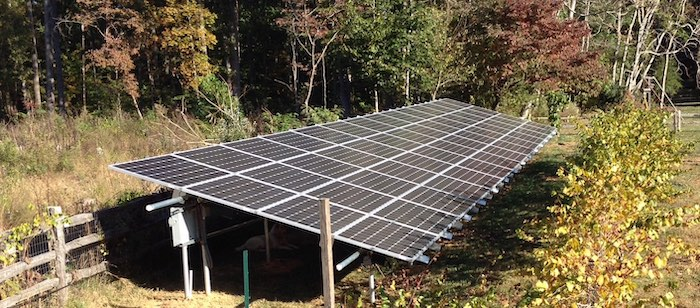 12kw-ground-mount-south-carolina