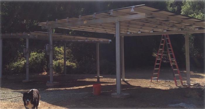 12kw-solar-carport-hayward-ca
