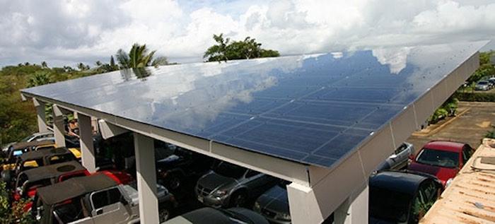 13kw-solar-carport-canopy-lumos-md
