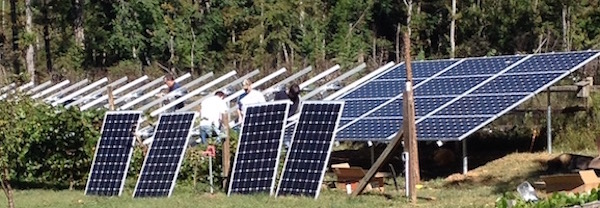 15kw-solar-array-north-carolina-ground-mount