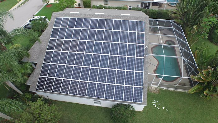 20-kw-solar-panel-kit-palm-city-fl