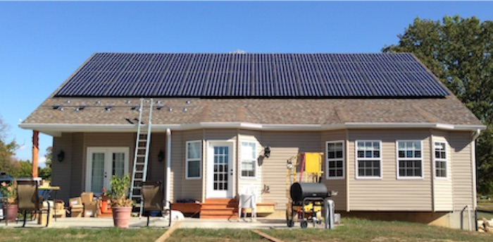 20kw-lg-solar-panel-kit-nj
