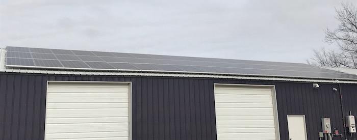 20kw-silfab-solaredge-joplin-MO