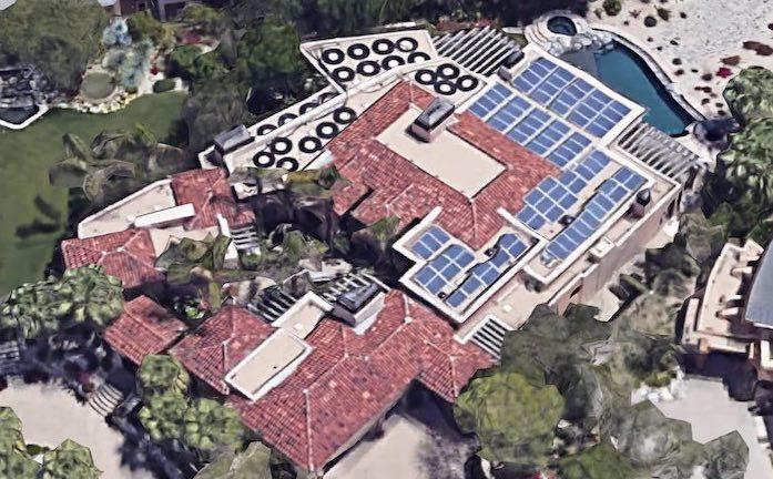 20kw-solar-palm-desert-ca
