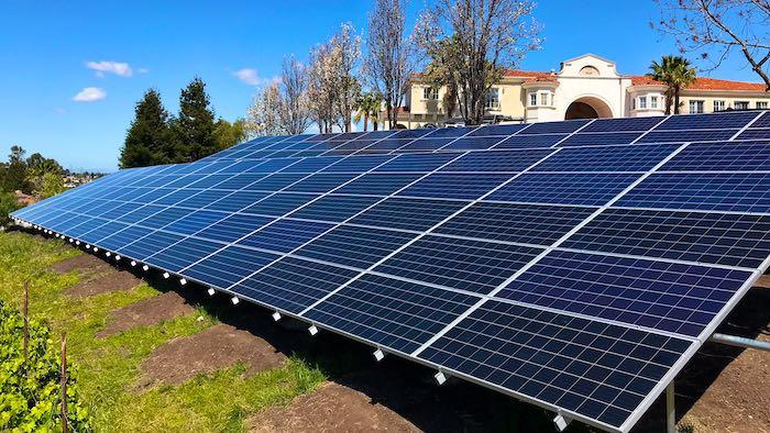 24kw-solar-panel-system-san-jose-ca