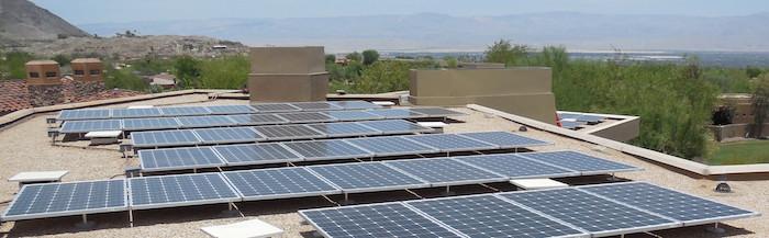 25kw-solar-kit-palm-desert-ca