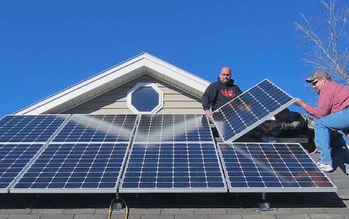 2kw-solar-kit-plattsburg-mo