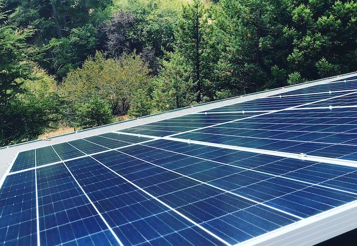 3.3kw-solar-kit-mill-valley-ca