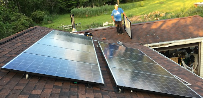 3kw-solar-kit-north-royalton-oh