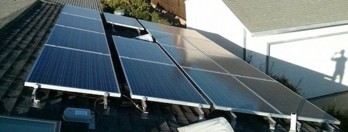 4kw-rooftop-solar-panel-kit-escondido-ca