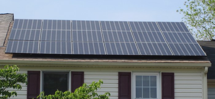 5kw-csun-baltimore-md-solar-panel-system