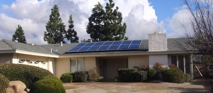 5kw-solar-array-san-diego-ca-trina-solaredge