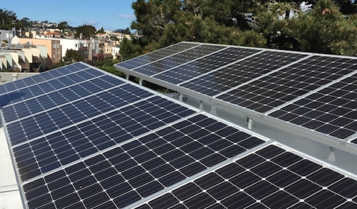 5kw-solar-array-san-francisco-ca