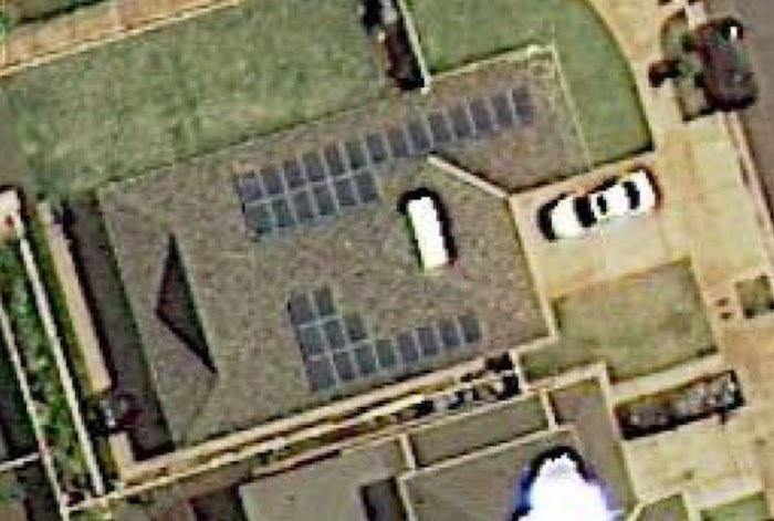 5kw-solar-panels-kapolei-hi