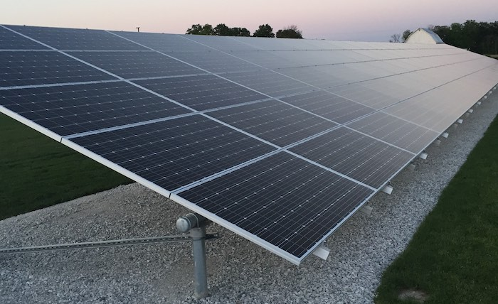 60kw-ground-mount-indiana