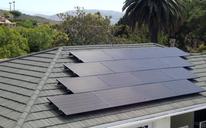 6kw-solar-lg300-black-solaredge-san-clemente-ca