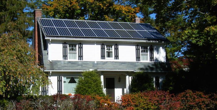 6kw-solaredge-pittsfield-ma