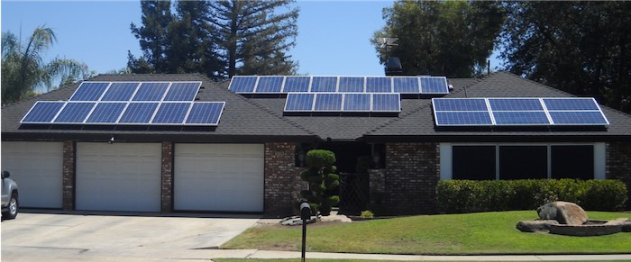 7kw-rooftop-solar-fresno-ca