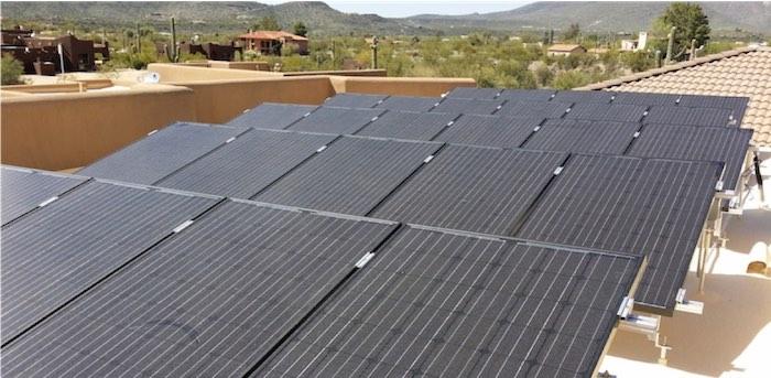 7kw-solar-kit-phoenix-az