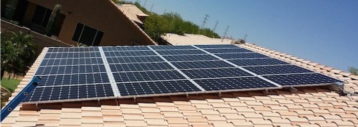 7kw-solar-kit-scottsdale-az