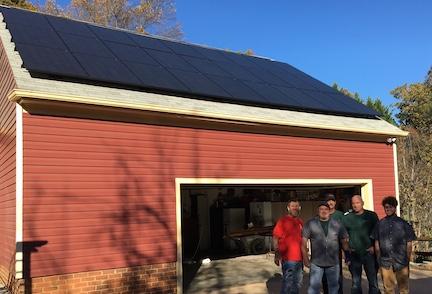 8.4kw-greensboro-nc-solar-panels