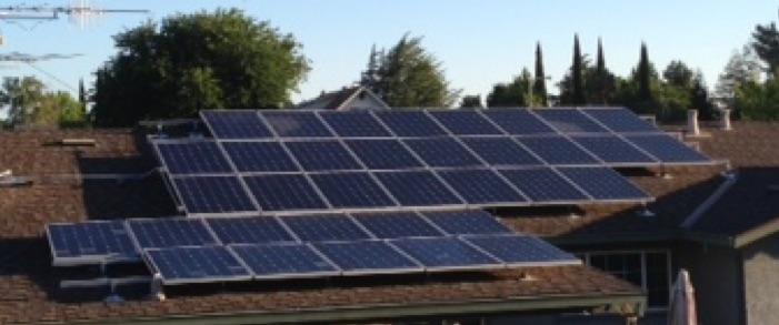 8.8kw-pv-solar-panels-vacaville-ca