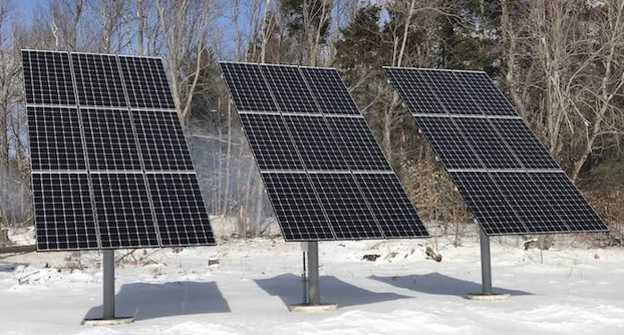 9.3kw-dpw-single-pole-solar-ground-mounts
