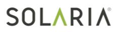 Solaria solar kits