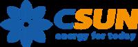 CSUN solar kits