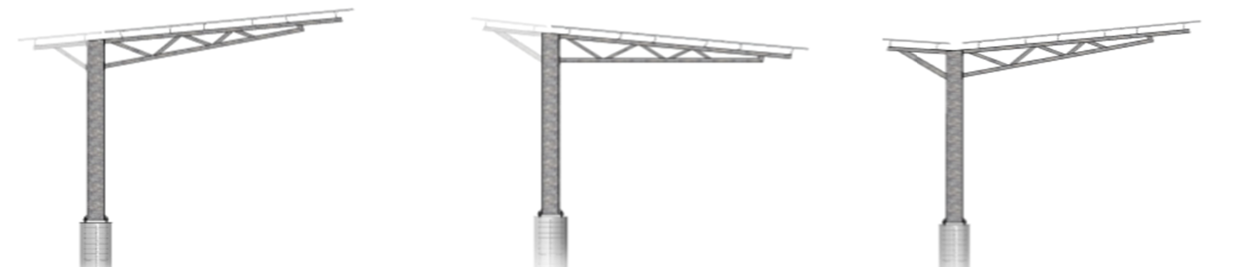 carport-mounts-l-canopy