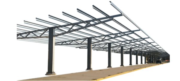 carport-mounts-t-canopy