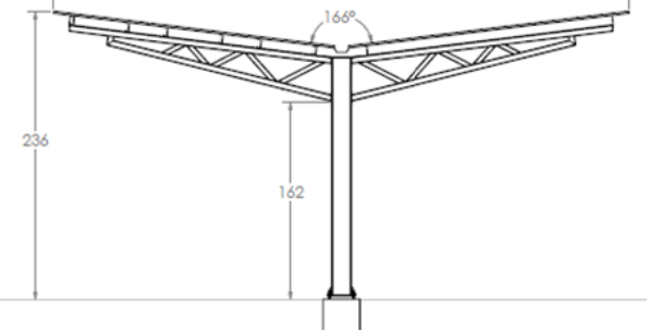 carport-mounts-y-canopy