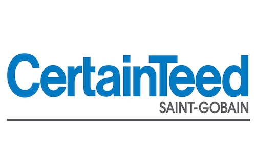 certainteed-logo-500px.jpg