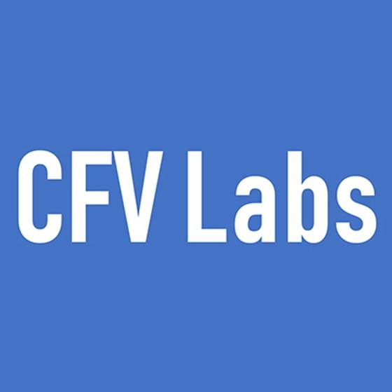 CFV testing Labs