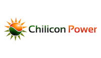 chilicon power micro inverters