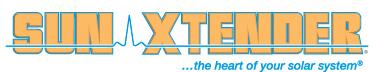 concorde-battery-sun-xtender-company-logo.jpg