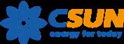 csun-solar-logo-png.png