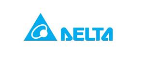 Delta Energy solar inverters